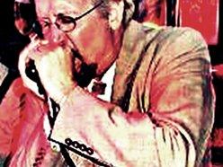 Stoney Brooks & the Hooch