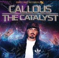 Catalyst album cover cropped