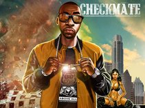 checkmate - aae