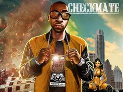 Image for checkmate - aae