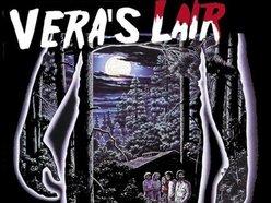 Vera's Lair