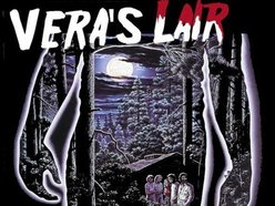 Image for Vera's Lair