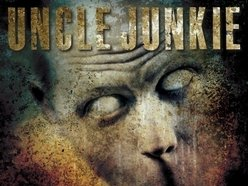 Image for Uncle Junkie