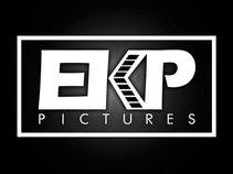 EKPPictures.com