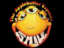 The Applebutter Express