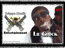 Lil Glock