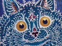 Blue Cat Cinema