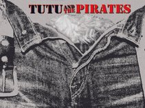 TuTu & the Pirates