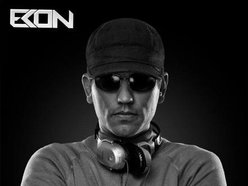 Image for DJ Econ
