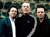 Marcus Schinkel Trio