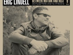 Image for Eric Lindell