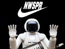 NWSPR