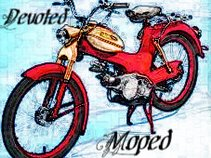 Devoted Moped