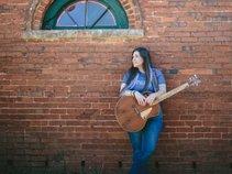 Kelly Hoyle Music