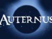 Auternus