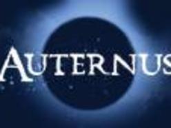 Image for Auternus