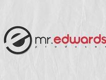 Mr Edwards