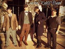 Dustin Kahlil Band