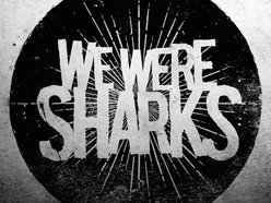 Image for We Were Sharks