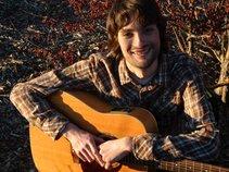Kyle Rightley