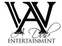 A Dub Entertainment