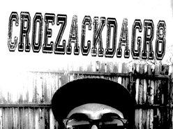 Image for CroezackDaGr8