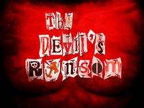 The Devil's Ransom