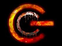 Cystem Cex