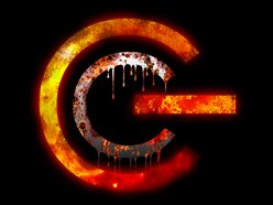 Image for Cystem Cex