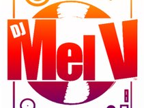 DJ Mel-V a.k.a. DJ Tropicz