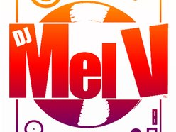 "Image for DJ Mel-V ""Tha Boss"" a.k.a. DJ Tropicz"
