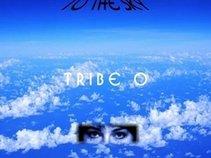 Tribe O