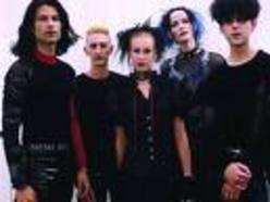 Image for Clan Of Xymox