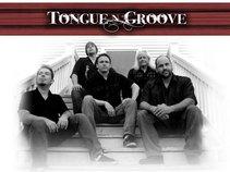 Tongue-N-Groove