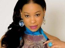 Ms. Trina V.