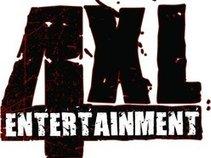 4XL Entertainment