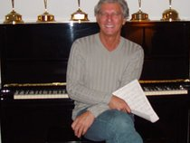 Fred Weinberg