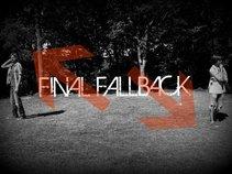 Final Fallback