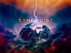 Image for Synergist