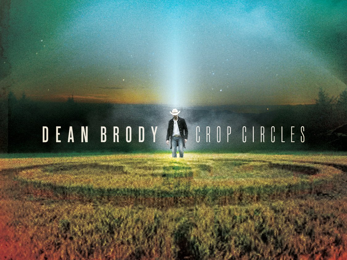 Image for Dean Brody