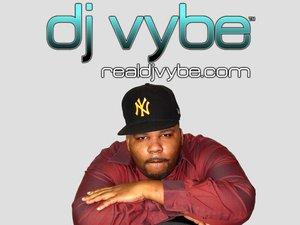 DJ Vybe ™