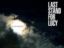 Last Stand for Lucy