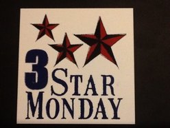 Image for 3 Star Monday
