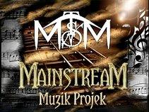 Mainstream_project
