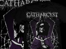 CATHARCYST