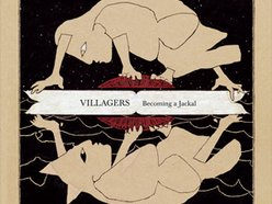 Image for Villagers