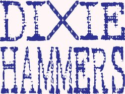 Image for Dixie Hammers