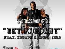 Turkoglu Lifegoes OnStl