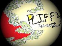 Spliffy recordz