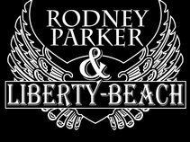 Rodney Parker and Liberty Beach